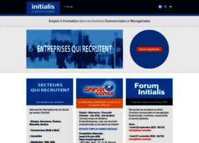 initialis.org