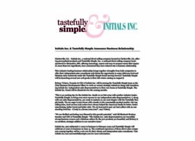 initials-inc.com