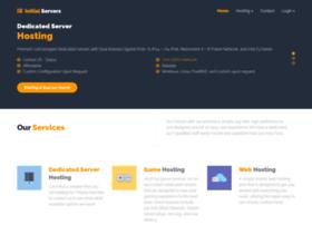 initialservers.com