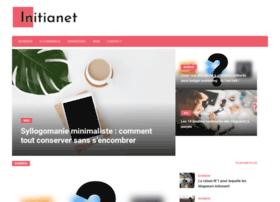 initianet.org