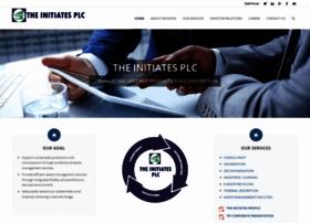 initiatesgroup.com