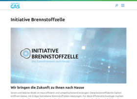 initiative-brennstoffzelle.de