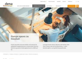 initiative-energieeffizienz.de