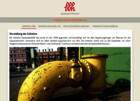 initiative-gashandel.de
