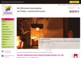 initiative-hobby-kreativ.de