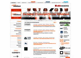 initiative-mittelstand.de