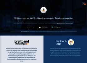 initiative-netzqualitaet.de