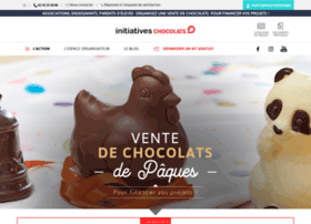initiatives-saveurs.fr