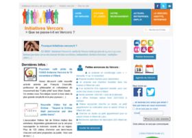 initiatives-vercors.fr