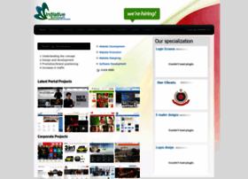 initiativetechnologies.com