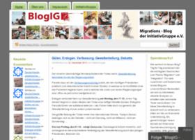 initiativgruppe.wordpress.com