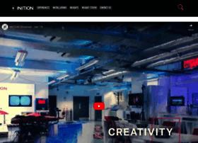 inition.co.uk