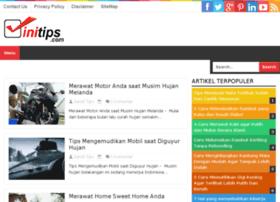 initips.com