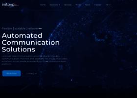 initova.com