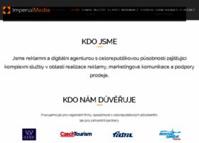 initt.cz
