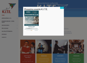 iniziativakite.org