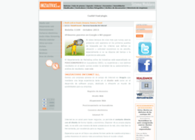 iniziativas.net