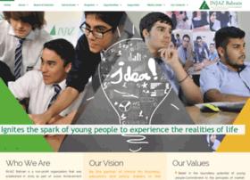 injazbh.org