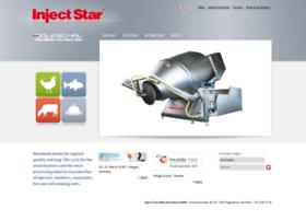 inject-star.com