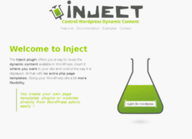 inject.netcod.es