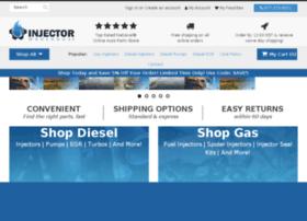 injectorwarehouse.com