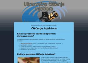 injektori.com
