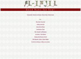 Injil.org
