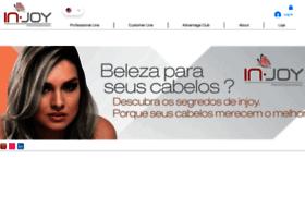 injoy.com.br