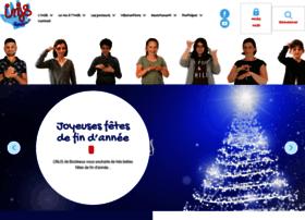 injs-bordeaux.org