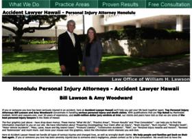 injury-lawyer-hawaii.com
