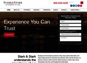 injury.stark-stark.com