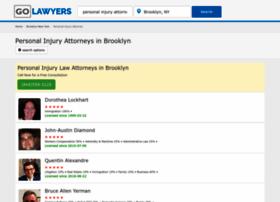 injurylawbrooklyn.com