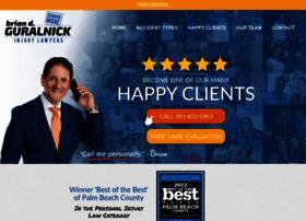 injurylawpalmbeach.com