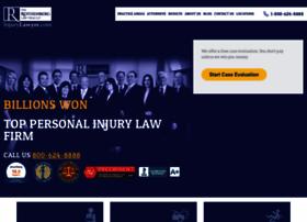 injurylawyer.com