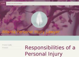 injurylawyer20.jimdo.com