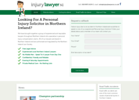 injurylawyerni.co.uk