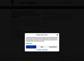 injurylawyerni.co.uk