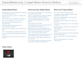 injurynews.org