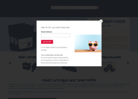 ink-cartridge.ca