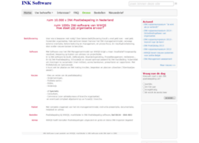 ink-software.nl