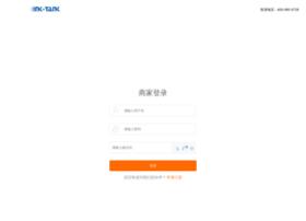 ink-tank.com.cn