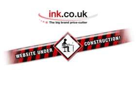 ink.co.uk