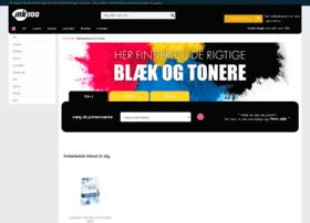 ink100.dk