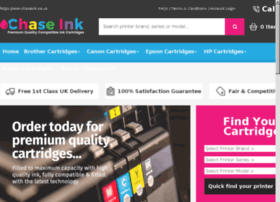 ink2go.co.uk