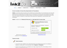 ink2go.org