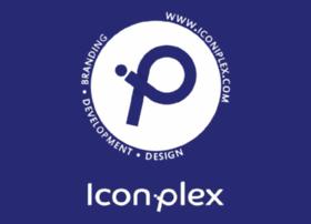 ink2pixel.com