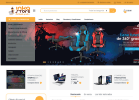 inka-store.com