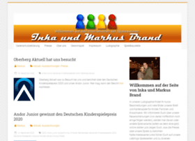 inka-und-markus-brand.de