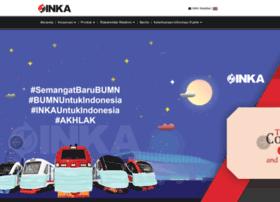 inka.web.id