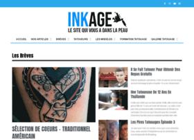 inkage.fr
